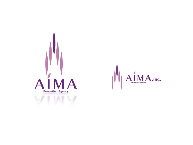 AIMA Promotion Agency