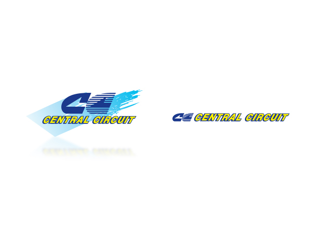 CENTRAL CIRCUIT