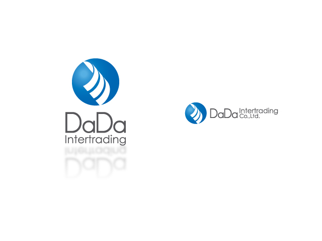 DaDa Intertrading