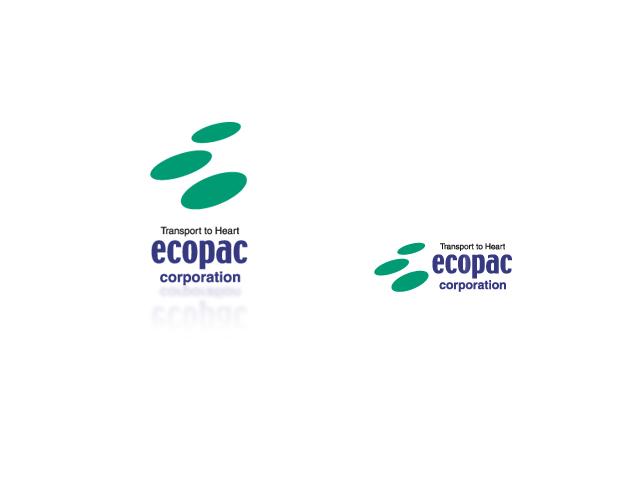 ecopac corporation