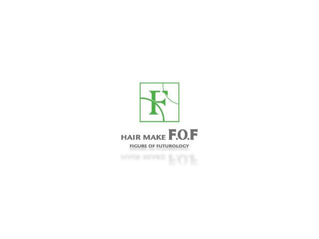 HAIR MAKE F.O.F