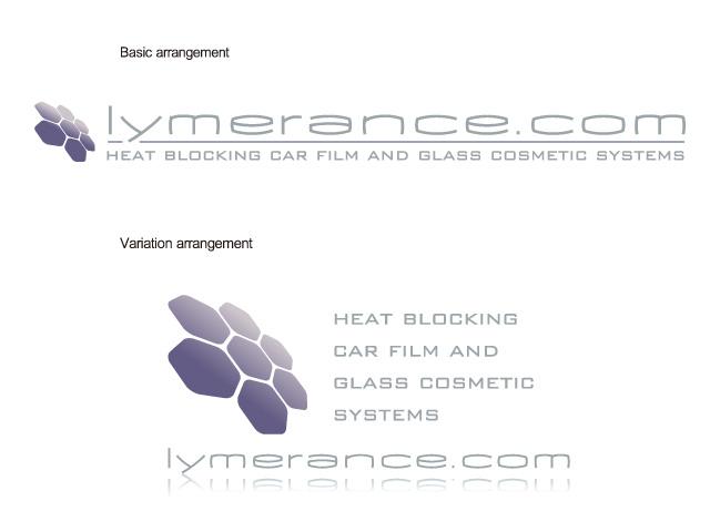 Limerance.com