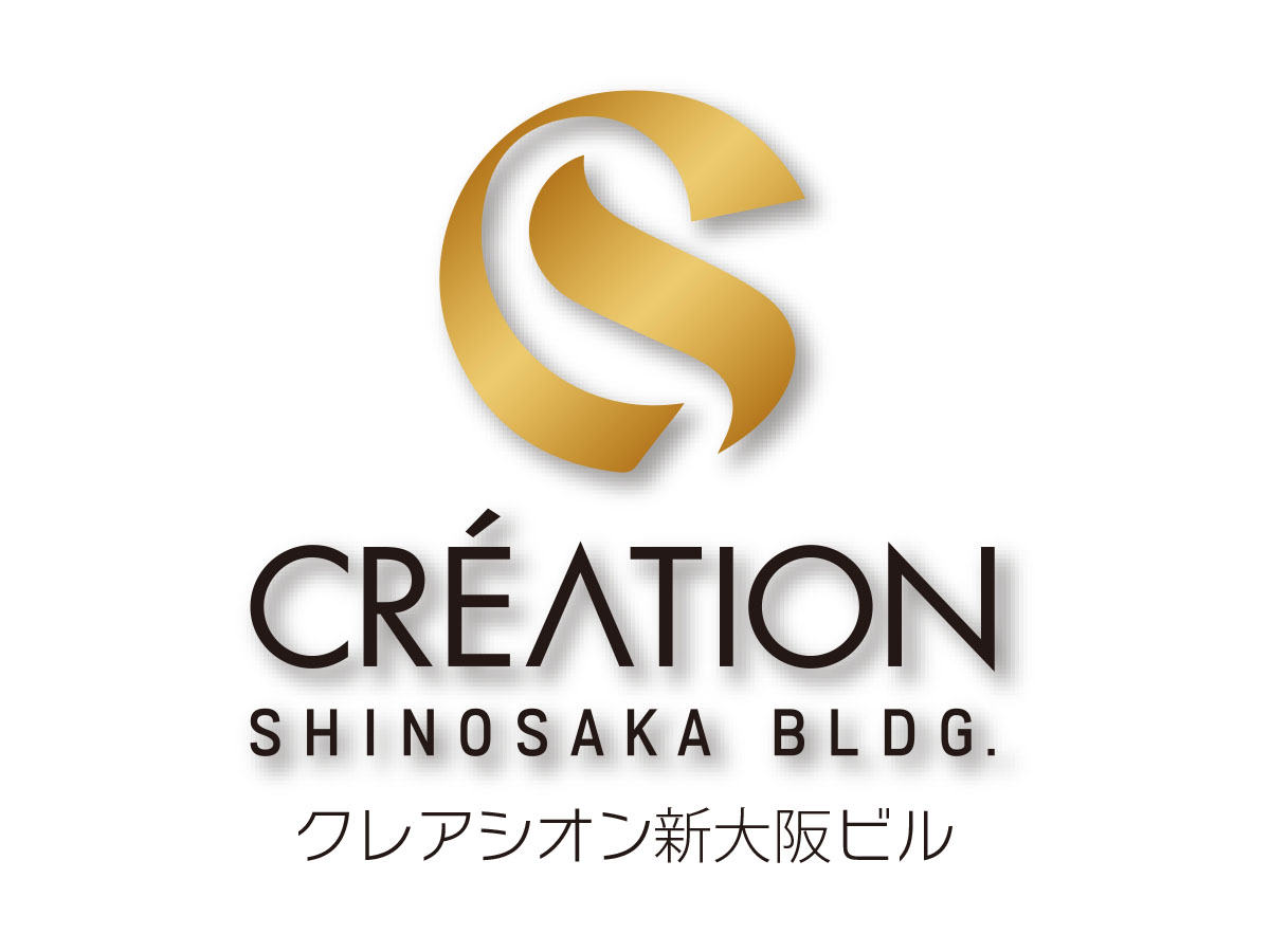 CRÉATION新大阪ビル
